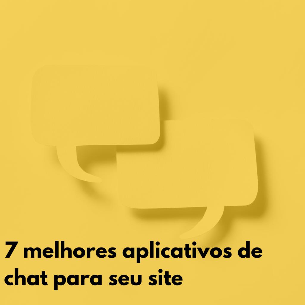 aplicativos-sites