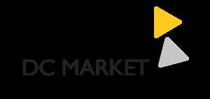 Agência de Marketing Digital Recife especialista SEO e Sites